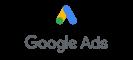 ads-logo-vertical-768x346